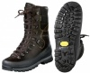 Meindl Dovre Extreme GTX Wide (Tall)
