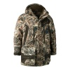 Deerhunter Muflon Jacket - Long