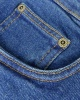 Hoggs Of Fife H716 Men'S Comfort Fit Jeans