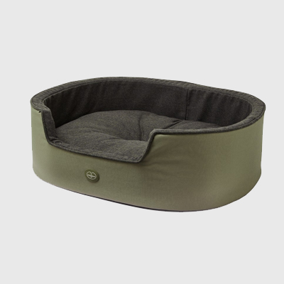Le Chameau Dog Bed