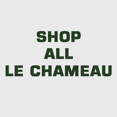 Shop All Le Chameau