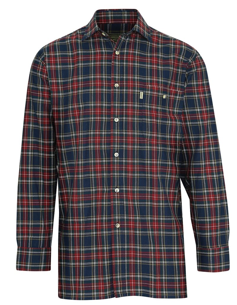 Champion  Farleigh Shirt