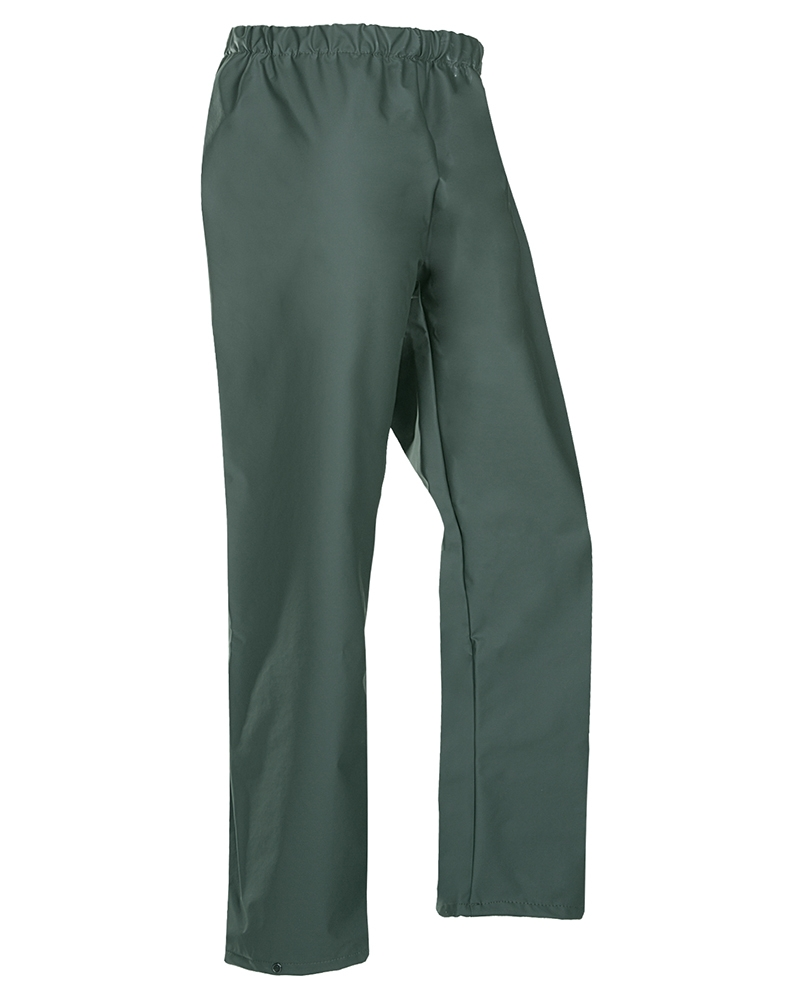 uk store official store cheap Hoggs Of Fife Flexothane 4500 Grn Trousers