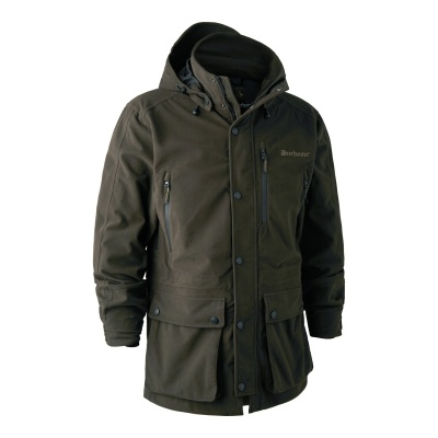 Deerhunter PRO Gamekeeper Jacket