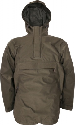 Jack Pyke Galbraith Smock - Brown