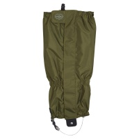 Le Chameau Gaiters Polyester Universal