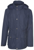 Toggi Chatton Mens Waterproof and Breathable Coat