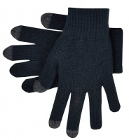 Extremities  Thinny Touch Gloves