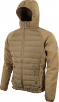 Viper Tactical Sneaker Jacket - Coyote