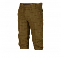 Deerhunter Woodland Breeks