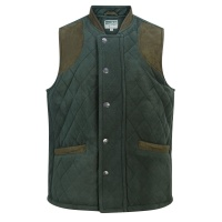 Hoggs Of Fife - Banchory Gilet