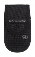Leatherman Nylon Velcro Sheath