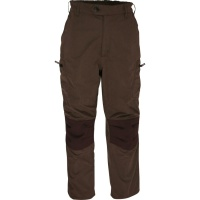 Jack Pyke Weardale Trousers Brown