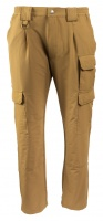 Viper Tactical Stretch Pants Coyote
