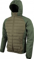 Viper Tactical Sneaker Jacket - Green