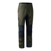 Deerhunter Rogaland Stretch Trousers, contrast