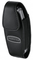 Leatherman Juice Leather Sheath - Black