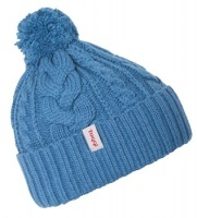 Toggi Dinah Knitted Hat