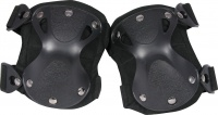 Viper Tactical Hard Shell Knee Pads