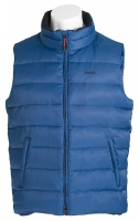 Toggi Jacob Mens Padded Gilet