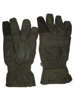 Hoggs of Fife - Field Pro Hunting Gloves