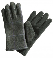 Hoggs of Fife - Albany Lambswool Fleece Gloves