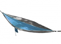 UST SlothCloth Hammock 1.0 - Blue/Grey