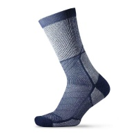 Thorlos Unisex Outdoor Explorer Moderate Cushion Crew Socks