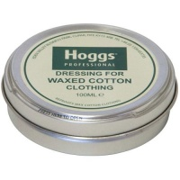 Hoggs of Fife Dressing For Waxed Cotton Clothing