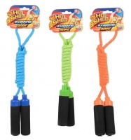 Fun Sport 7ft Skipping Rope