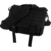 Viper Tactical Snapper Pack