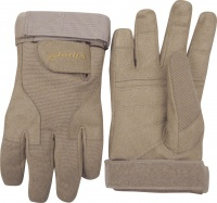 Viper Tactical Special Ops Gloves - Sand