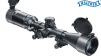 Walther 2.1532 Rifle Scope 3-9X44 Sniper