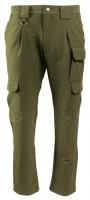 Viper Tactical Stretch Pants Green