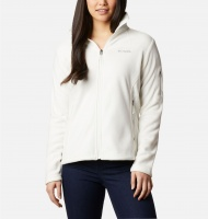 Columbia - Fast Trek™ II Jacket - Sea Salt