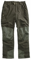 Hoggs of Fife - Glenmore Trousers