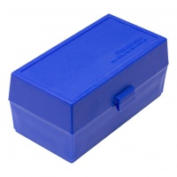 Flambeau Ammo Box .22-250 - .308