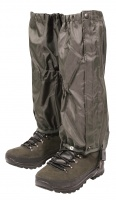 Jack Pyke Waterproof Gaiters