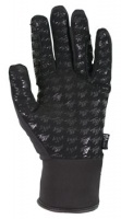 Toggi Doncaster Water Resistant Gloves
