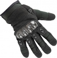 Viper Tactical Elite Gloves - Black