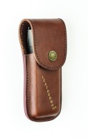 Leatherman Heritage Sheath - Large