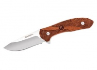 Remington Heritage - Fixed Blade