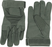 Viper Tactical Special Ops Gloves - Green