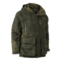 Deerhunter Deer Winter Jacket