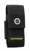 Leatherman Nylon Sheath 4 Pocket
