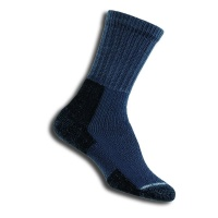 Thorlos Womens Hiking Crew Socks