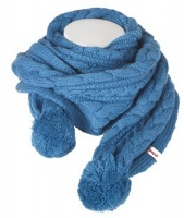 Toggi Yvette Knitted Scarf