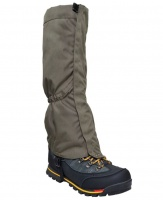 Extremities Field Gaiters