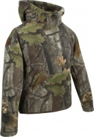Jack Pyke Junior EVO Fieldman Fleece Hoodie