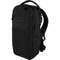 Viper Tactical Panther Pack